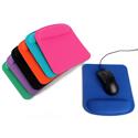 Imagem para categoria Mouse Pad
