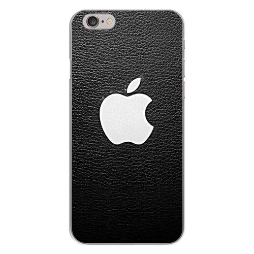 Imagem de Capa para Celular - Apple  Símbolo