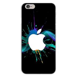 Imagem de Capa para Celular - Apple | Símbolo 2