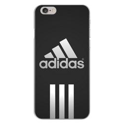 Imagem de Capa para Celular - Adidas 2