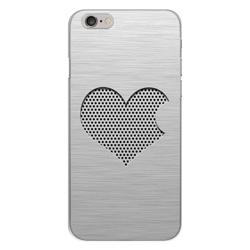 Imagem de Capa para Celular - Coração | Apple