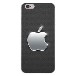 Imagem de Capa para Celular - Apple | Símbolo 3