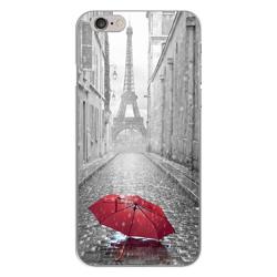 Imagem de Capa para Celular - Paris 4