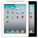 Imagem para categoria Para iPad 2, 3 e 4
