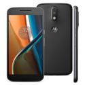Imagem para categoria Capas para Moto G4 e G4 Plus