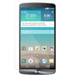 Imagem de Película para LG G3 Stylus de Vidro Temperado - Transparente