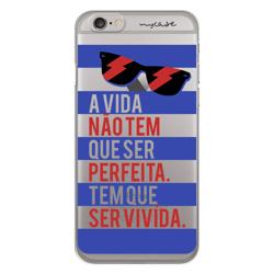 Imagem de Capa para Celular - A vida..