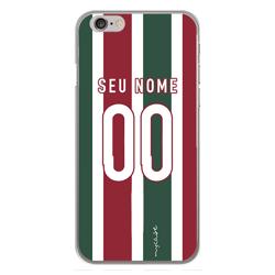Imagem de Capa para Celular - Tricolor Carioca