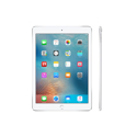 Imagem para categoria Capas para iPad Pro 9.7