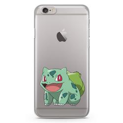 Imagem de Capa para Celular - Pokemon GO | Bulbasaur 2