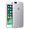 Imagem para categoria Capas para iPhone 7 Plus