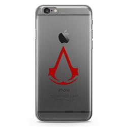 Imagem de Capa para Celular - Assassins Creed 2