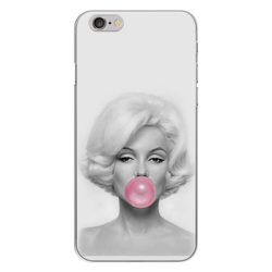 Imagem de Capa para Celular - Marilyn Monroe