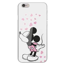 Imagem de Capa para Celular - Mickey | Kiss 2