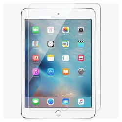 Imagem de Película para iPad Mini 4 de Vidro Temperado - Transparente