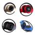Imagem de Fone De Ouvido Bluetooth Sport Mini