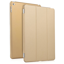 Imagem de Smart Case para iPad Air 2