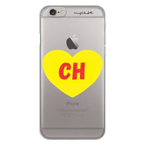 Imagem de Capa para Celular - Chapolin 1