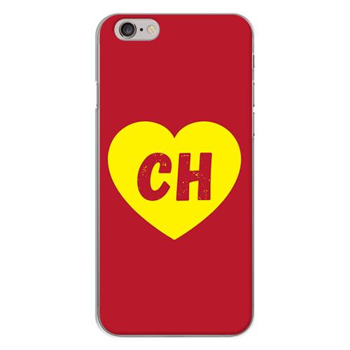 Imagem de Capa para celular - Chapolin 2