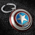 Imagem de Chaveiro - Capitão América | Escudo