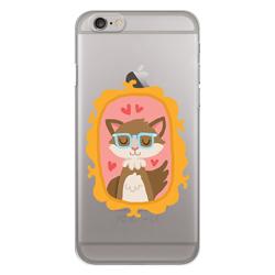 Imagem de Capa para Celular - Cat