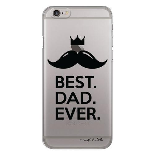 Imagem de Capa para Celular - Best Dad Ever