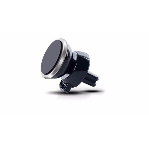 Imagem de Suporte Veicular Magnético Saída Ar Condicionado para Smartphone - Cores