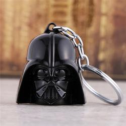 Imagem de Chaveiro - Star Wars | Darth Vader