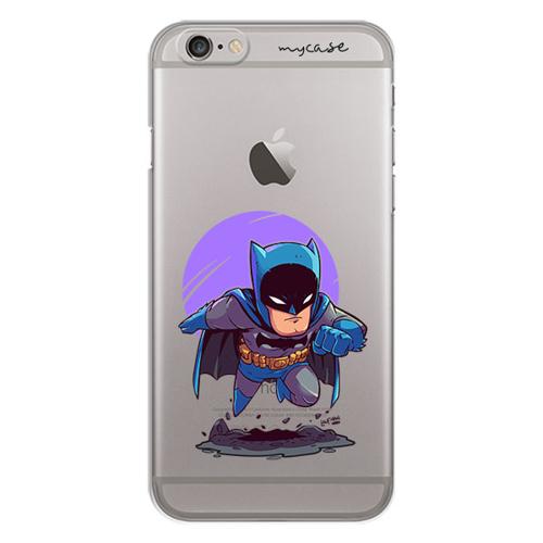 Imagem de Capa para celular - Batman