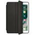 Imagem de Smart Case para iPad Air 2