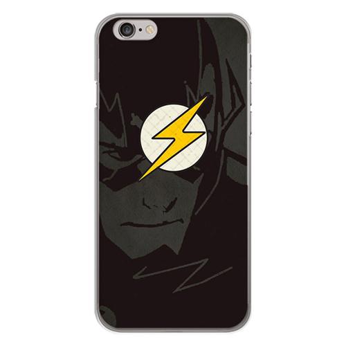 Imagem de Capa para celular - Flash Símbolo