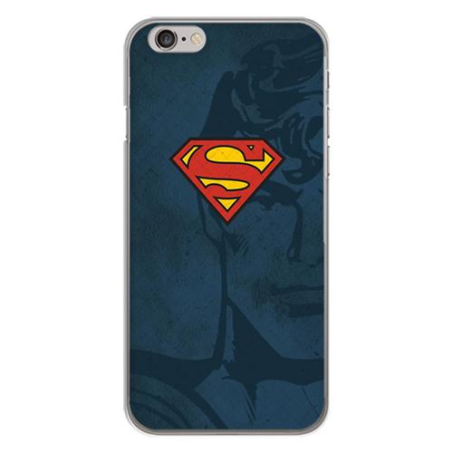 Imagem de Capa para celular - Superman Símbolo