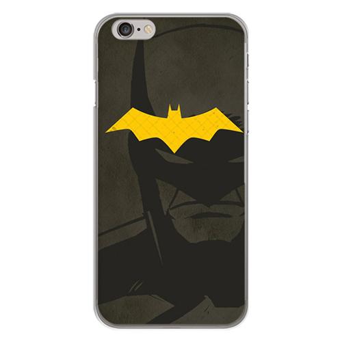 Imagem de Capa para celular - Batman Símbolo