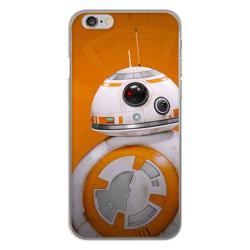 Imagem de Capa para celular - Star Wars | BB8 2