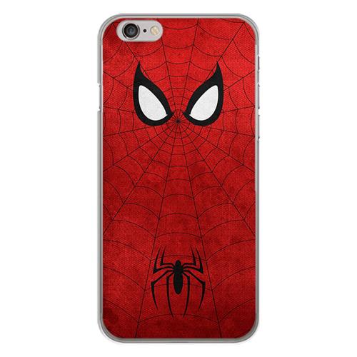 Imagem de Capa para celular - Homem Aranha Símbolo 2