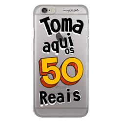 Imagem de Capa para celular - 50 reais