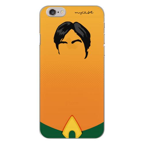Imagem de Capa para celular - The Big Bang Theory   Rajesh