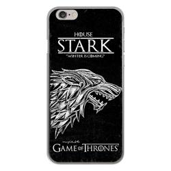 Imagem de Capa para celular - Game Of Thrones | Stark