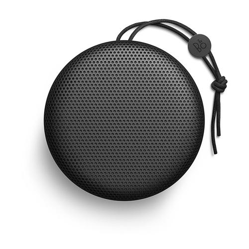 Imagem de Caixa de Som Bluetooth A1 de 60W - Preta
