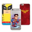 Imagem para categoria Super-Heróis