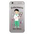 Imagem de Capa para celular - Enfermeiro