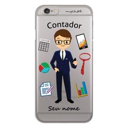Imagem de Capa para celular - Contador