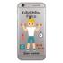 Imagem de Capa para celular - Educardor Físico