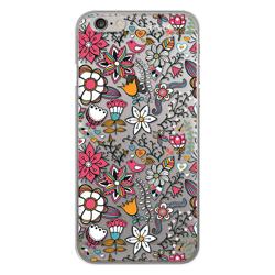 Imagem de Capa para celular - Flores 2