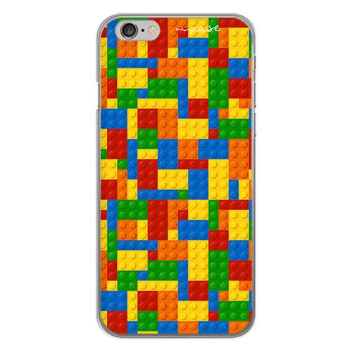 Imagem de Capa para celular - Lego