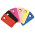 Imagem de Capa para Moto G5 Plus de Silicone - Símbolo Motorola