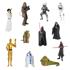 Imagem de Chaveiro - Star Wars | Personagens