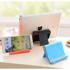 Imagem de Suporte Portátil para Smartphones e Tablets - Diversas Cores
