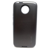 Imagem de Capa para Moto G5S Plus Anti Shock - Cores Diversas