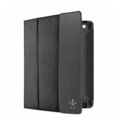 Imagem de Capa para iPad 2, 3 e 4 de Nylon - Belkin